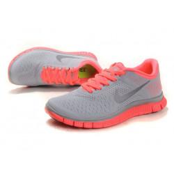 Nike free run 4.0 V2 *